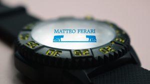 matteof