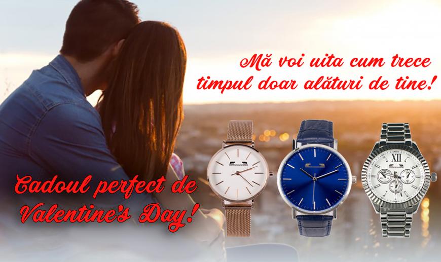 banner-cadouri-valentines-day