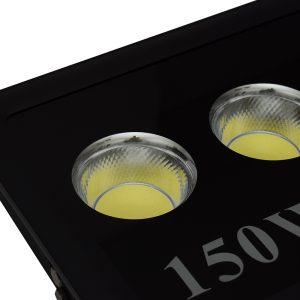 AID-7005-150W_Proiector_LED_COB_2