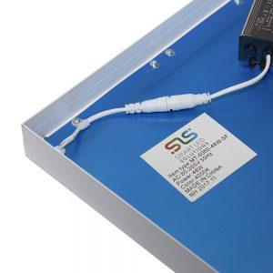 AID-MT-6060-48W-SF_Plafoniera_LED_Aplicabila_2