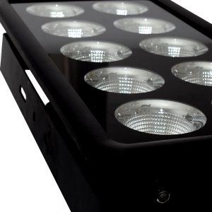 AID-MT-7005-500W_Proiector_LED_COB_2