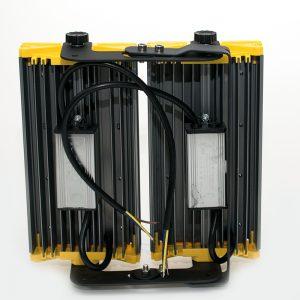 AID-MT-7008-100W_Proiector_LED_COB_3