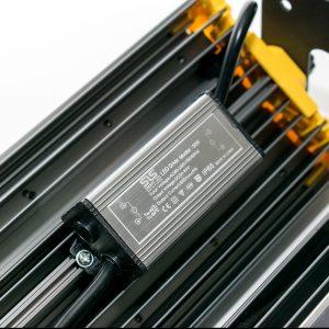 AID-MT-7008-100W_Proiector_LED_COB_6