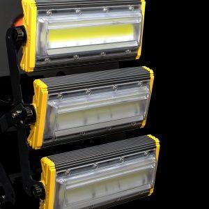 AID-MT-7008-150W_Proiector_LED_COB_4
