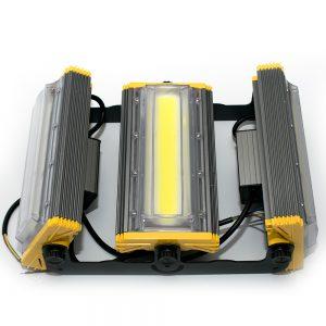 AID-MT-7008-150W_Proiector_LED_COB_5