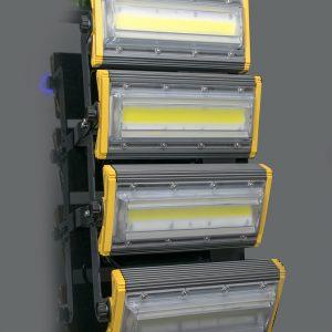 AID-MT-7008-200W_Proiector_LED_COB_2