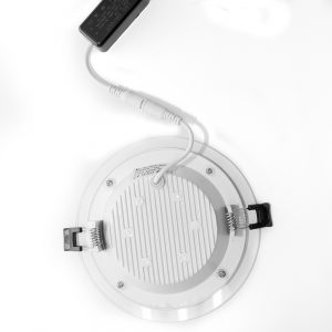 AID-MT-PB01-12W-R_Aplica_LED_Incastrabila_2