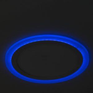 AID-MT-PD01-6+3W_Aplica_LED_Incastrabila_cu_2-Culori_3