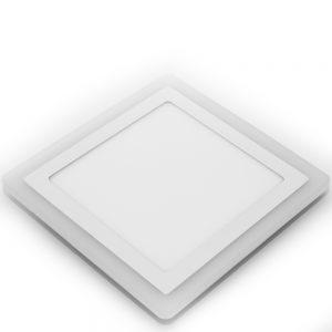 AID-MT-PD02-18+6W_Aplica_LED_Incastrabila_cu_2_Culori_1