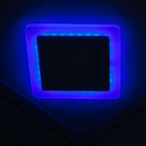 AID-MT-PD02-6+3W_Aplica_LED _Incastrabila_cu_2_Culori_3