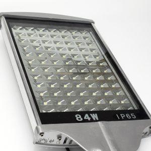 AID-P001-84W_Proiector_LED_1