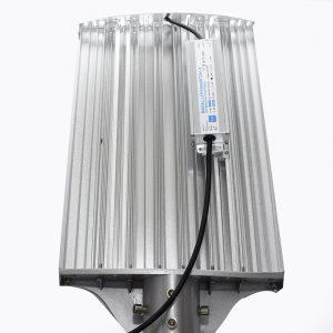 AID-P001-84W_Proiector_LED_3