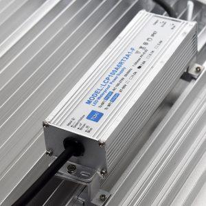 AID-P001-84W_Proiector_LED_5