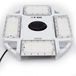 AID-P002_Proiector_LED_1