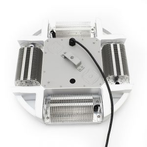 AID-P002_Proiector_LED_2