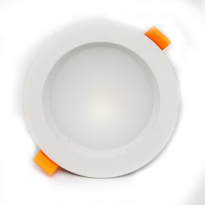 AID-SL002_Spot_LED_1