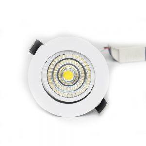 AID-SL005_Spot_LED_1