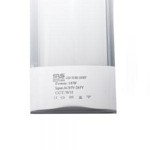 AID-T001-18W_Tub_LED_2