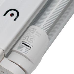 AID-T002-2X18W_Tub_LED_3
